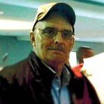 Peter M. Fecht