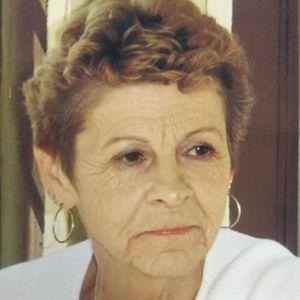 Judith Lynn Rupe Obituary Photo