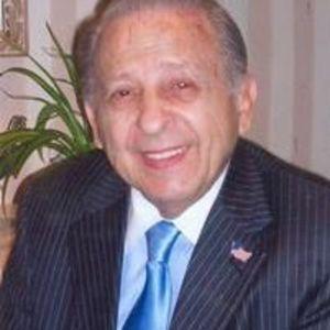Joseph Maselli