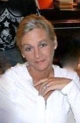 Crystal Jones Wall obituary photo - 5212902_o