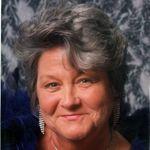 Mary T. Harris