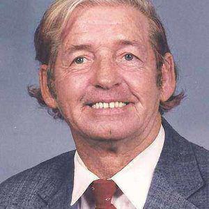 Bill Ronald Murray