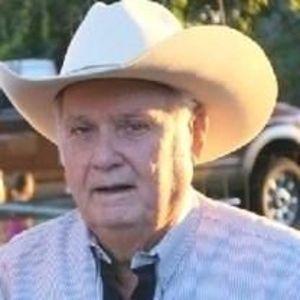 Donnie Rains Obituary Corpus Christi Texas Memory