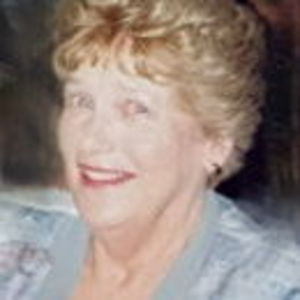 Judith H. Porter