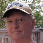 Jerry E. Olson obituary photo