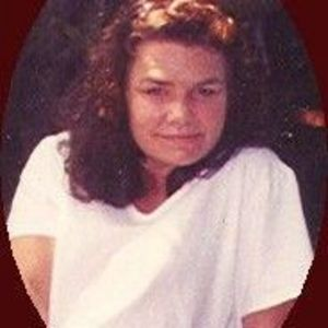 Mrs. Rhonda Seaford Capps