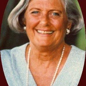 Mary Schmidt Obituary Kentucky Tributes Com