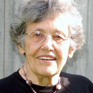 Juanita A. Hinson Percival