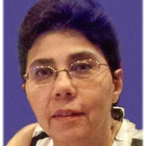 Dominga (Gomez) Vega