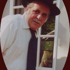Mr. Emery Allen Robbins III
