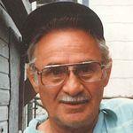 Thomas A. Pacini