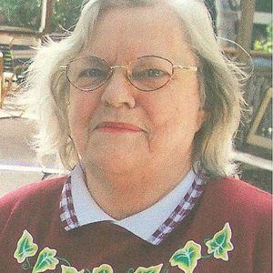 Hazel grover ouellette obituary winter garden florida - Fairchild funeral home garden city ny ...