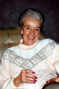 Jane Alice Osborn-Hallock-Paige obituary photo