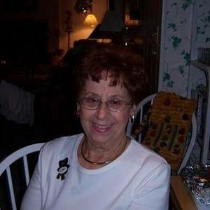 Gloria Febish