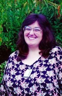 Leyla Lynn Beyaz obituary photo