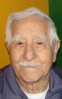 Andres Aranda obituary photo