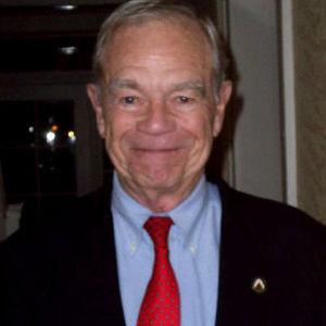 William M. Ryan III