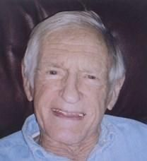 James Arthur Linse obituary photo