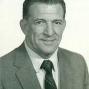 John F. Hutchison