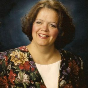 Mrs. Diane Marie Stiles Obituary Photo