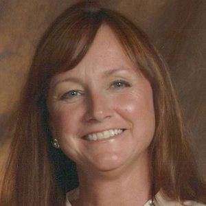 Melissa Marie Baynum