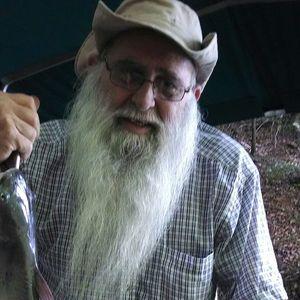 Mr. Norman Leon Smith Obituary Photo