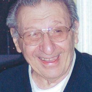 Eugene A. Donati