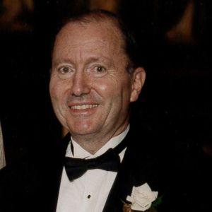 Elliot Lese Obituary Photo