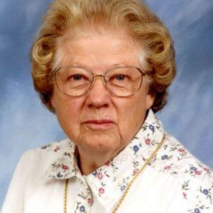 Lillian R. Oakley