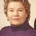 Rosanna R. Gilroy