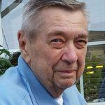 John S. Appleton, Jr.
