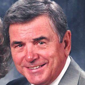 Raymond J. Zaleski
