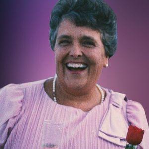 Patricia J. Pratt Obituary Photo