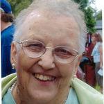 Sylvia E. Schmidt