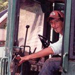 Michael J. Rioux obituary photo