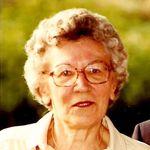 Helen Dobek obituary photo