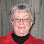Barbara A. Walsh