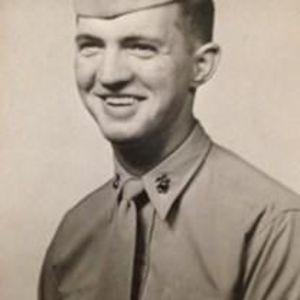 James J. Yates