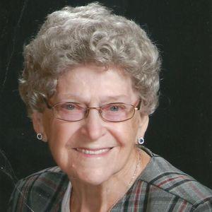 Donna L. Tereau