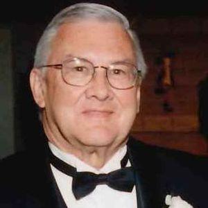 Charles Ralph Turner