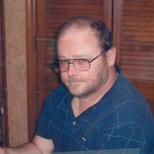 Mr. Gary Wayne Baughman Obituary Photo