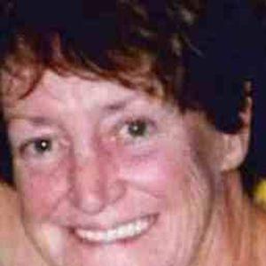 Mrs. Sandra Lee Fitzgerald Chestnut - 5304852_300x300