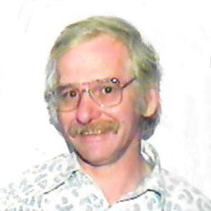 Percy Harry Westbrook, Jr. Obituary Photo