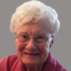 Mildred <b>Martha (Lucas</b>) Hayden, formerly of Ceresco, MI - 5313842_300x300_1