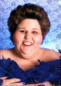 Connie D Coleman Obituary Photo