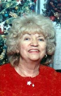Norma White Obituary - Maryville Illinois - Lake View Funeral Home