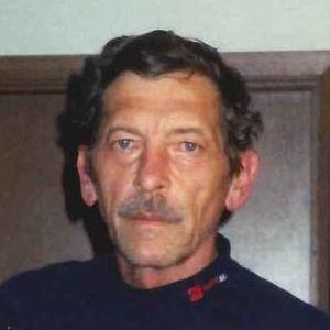 Steve Knorr