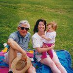 Breanna's 1st Birthday Party - University Park, Bakersfield