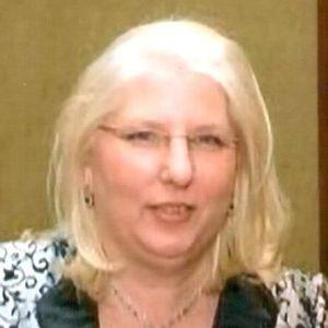 Lynne A. (Barrasso) Lombardi Obituary Photo