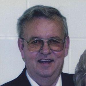 Donald  A. Schmiesing